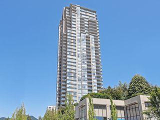 """Photo 18: 3103 2980 ATLANTIC Avenue in Coquitlam: North Coquitlam Condo for sale in """"LEVO"""" : MLS®# R2391762"""