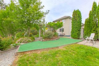 Photo 15: 3256 KARLEY Crescent in Coquitlam: River Springs House for sale : MLS®# R2394804