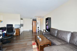 Photo 6: 6 636 E 8TH Avenue in Vancouver: Mount Pleasant VE Condo for sale (Vancouver East)  : MLS®# R2395289
