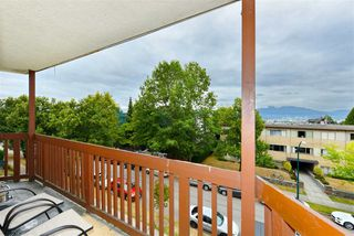 Photo 8: 6 636 E 8TH Avenue in Vancouver: Mount Pleasant VE Condo for sale (Vancouver East)  : MLS®# R2395289