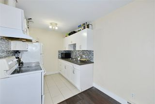 Photo 9: 6 636 E 8TH Avenue in Vancouver: Mount Pleasant VE Condo for sale (Vancouver East)  : MLS®# R2395289