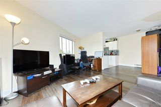 Photo 7: 6 636 E 8TH Avenue in Vancouver: Mount Pleasant VE Condo for sale (Vancouver East)  : MLS®# R2395289