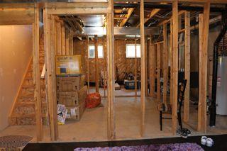 Photo 13: 11638 80 Street in Edmonton: Zone 05 House Half Duplex for sale : MLS®# E4169889