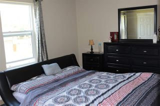Photo 5: 11638 80 Street in Edmonton: Zone 05 House Half Duplex for sale : MLS®# E4169889