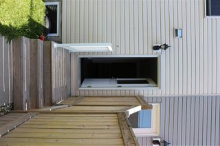 Photo 15: 11638 80 Street in Edmonton: Zone 05 House Half Duplex for sale : MLS®# E4169889