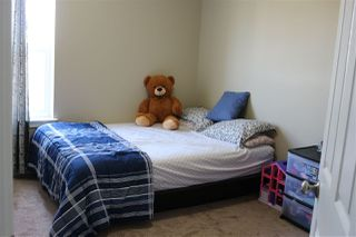 Photo 7: 11638 80 Street in Edmonton: Zone 05 House Half Duplex for sale : MLS®# E4169889