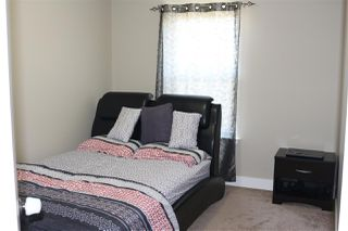Photo 8: 11638 80 Street in Edmonton: Zone 05 House Half Duplex for sale : MLS®# E4169889