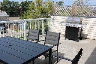 Photo 9: 11638 80 Street in Edmonton: Zone 05 House Half Duplex for sale : MLS®# E4169889