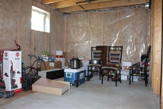 Photo 14: 11638 80 Street in Edmonton: Zone 05 House Half Duplex for sale : MLS®# E4169889