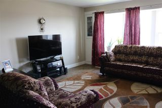 Photo 3: 11638 80 Street in Edmonton: Zone 05 House Half Duplex for sale : MLS®# E4169889