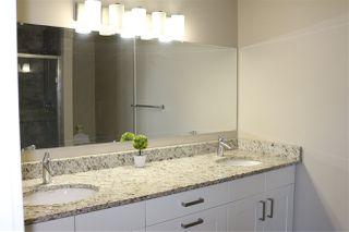 Photo 6: 11638 80 Street in Edmonton: Zone 05 House Half Duplex for sale : MLS®# E4169889