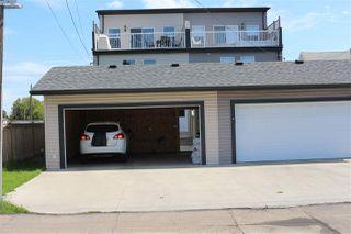 Photo 11: 11638 80 Street in Edmonton: Zone 05 House Half Duplex for sale : MLS®# E4169889
