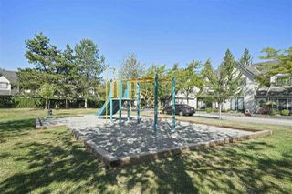 "Photo 20: 14 11536 236 Street in Maple Ridge: Cottonwood MR Townhouse for sale in ""Kanaka Mews"" : MLS®# R2399906"