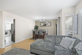 "Photo 5: 14 11536 236 Street in Maple Ridge: Cottonwood MR Townhouse for sale in ""Kanaka Mews"" : MLS®# R2399906"