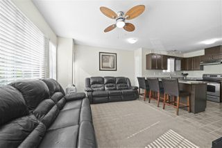 "Photo 2: 14 11536 236 Street in Maple Ridge: Cottonwood MR Townhouse for sale in ""Kanaka Mews"" : MLS®# R2399906"