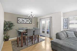 "Photo 4: 14 11536 236 Street in Maple Ridge: Cottonwood MR Townhouse for sale in ""Kanaka Mews"" : MLS®# R2399906"