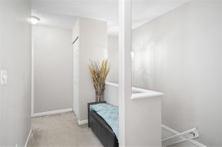 "Photo 9: 14 11536 236 Street in Maple Ridge: Cottonwood MR Townhouse for sale in ""Kanaka Mews"" : MLS®# R2399906"