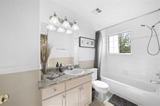 "Photo 16: 14 11536 236 Street in Maple Ridge: Cottonwood MR Townhouse for sale in ""Kanaka Mews"" : MLS®# R2399906"