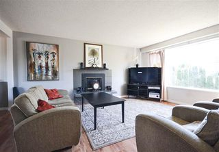 Photo 2: 1728 156 Street in : King George Corridor House for sale (South Surrey White Rock)