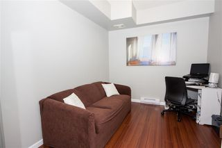 Photo 4: 204 275 ross Drive: Condo for sale