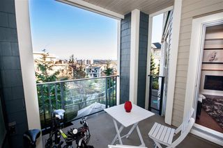 Photo 6: 204 275 ross Drive: Condo for sale