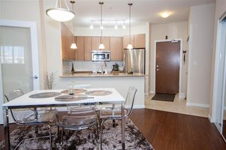 Photo 3: 204 275 ross Drive: Condo for sale