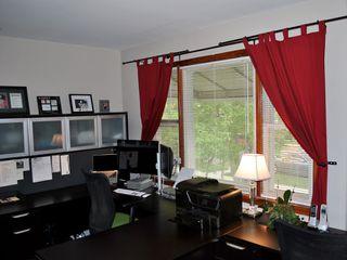 Photo 11: 9148 81 Avenue NW: Edmonton House for sale