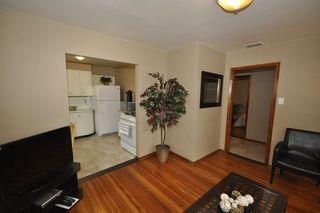 Photo 16: 9148 81 Avenue NW: Edmonton House for sale