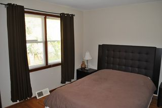 Photo 10: 9148 81 Avenue NW: Edmonton House for sale