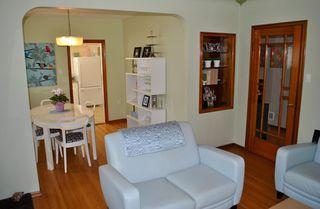 Photo 5: 9148 81 Avenue NW: Edmonton House for sale