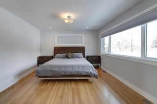 Photo 23: 8938 80 Avenue in Edmonton: Zone 17 House for sale : MLS®# E4189262