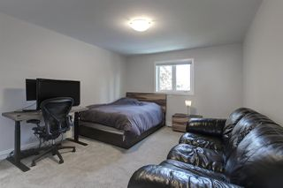Photo 20: 8938 80 Avenue in Edmonton: Zone 17 House for sale : MLS®# E4189262