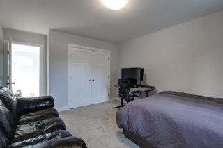 Photo 21: 8938 80 Avenue in Edmonton: Zone 17 House for sale : MLS®# E4189262