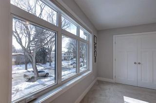 Photo 34: 8938 80 Avenue in Edmonton: Zone 17 House for sale : MLS®# E4189262