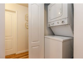 "Photo 14: 105 15991 THRIFT Avenue: White Rock Condo for sale in ""ARCADIAN"" (South Surrey White Rock)  : MLS®# R2441323"