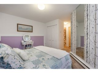 "Photo 11: 105 15991 THRIFT Avenue: White Rock Condo for sale in ""ARCADIAN"" (South Surrey White Rock)  : MLS®# R2441323"