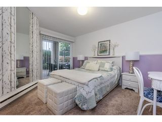 "Photo 10: 105 15991 THRIFT Avenue: White Rock Condo for sale in ""ARCADIAN"" (South Surrey White Rock)  : MLS®# R2441323"