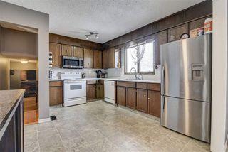 Photo 13: 8338 100 Avenue: Fort Saskatchewan House for sale : MLS®# E4190027