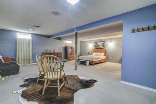 Photo 32: 8338 100 Avenue: Fort Saskatchewan House for sale : MLS®# E4190027