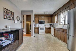 Photo 12: 8338 100 Avenue: Fort Saskatchewan House for sale : MLS®# E4190027