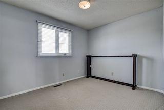 Photo 25: 8338 100 Avenue: Fort Saskatchewan House for sale : MLS®# E4190027