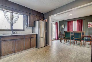 Photo 9: 8338 100 Avenue: Fort Saskatchewan House for sale : MLS®# E4190027