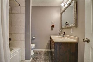 Photo 27: 8338 100 Avenue: Fort Saskatchewan House for sale : MLS®# E4190027