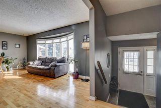 Photo 3: 8338 100 Avenue: Fort Saskatchewan House for sale : MLS®# E4190027