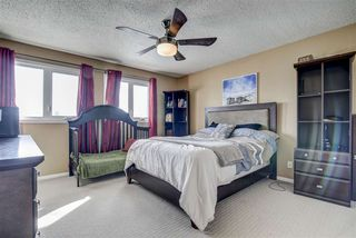 Photo 24: 8338 100 Avenue: Fort Saskatchewan House for sale : MLS®# E4190027