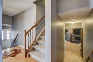Photo 15: 8338 100 Avenue: Fort Saskatchewan House for sale : MLS®# E4190027