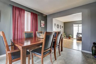 Photo 11: 8338 100 Avenue: Fort Saskatchewan House for sale : MLS®# E4190027