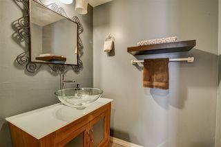Photo 19: 8338 100 Avenue: Fort Saskatchewan House for sale : MLS®# E4190027
