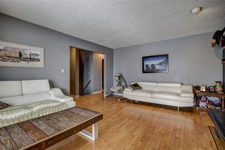 Photo 23: 8338 100 Avenue: Fort Saskatchewan House for sale : MLS®# E4190027