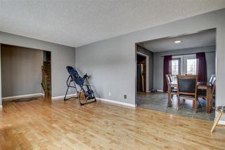 Photo 7: 8338 100 Avenue: Fort Saskatchewan House for sale : MLS®# E4190027